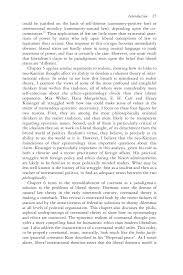 ethics liberalism realism in international relations