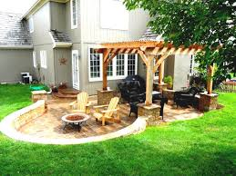 front patio ideas on a budget. Fantastic Small Patio Ideas On A Budget Patios And Budgeting Unique Photo Concept Front N