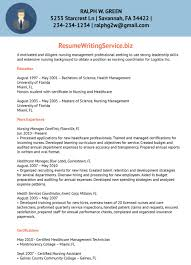 nurse unit manager interview questions health unit coordinator resume nursing programe job 950x1318