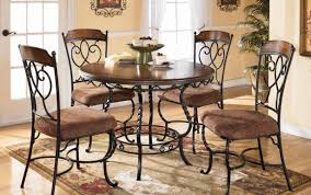 topper glass sizes border conference shadow corners collapse drop protector top dining round table indesign dressing