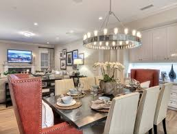 transitional dining room chandeliers new decoration ideas with regard to dining room chandeliers transitional