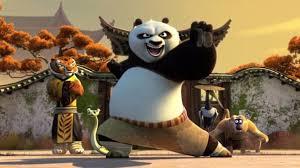 kung fu panda 3 wallpapers. Fine Kung Kung Fu Panda 3 Wallpapers 13  3840 X 2160 On