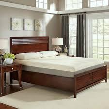 California king mattress Twin Costco Wholesale Sleep Science 9