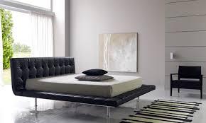 modern furniture italian. Modern Italian Furniture Bedroom Design O