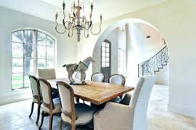 chandelier country french country french chandelier french country wrought iron chandeliers chandelier shades french country