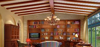 Living Room Furniture Design Layout Living Room Handsome Fascinating Modern Living Room Cabinet Ideas