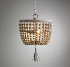 exquisite beaded chandelier pendant light 2 sealrs com