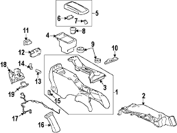 2007 lincoln mkz front suspension related keywords 2007 lincoln 2003 envoy center console wiring diagram get image about