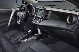 Toyota RAV4 Edition technical details, history, photos on Better ...
