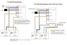 lerway stc 1000 wiring diagram wiring diagrams best stc 1000 wiring diagram for in tor wiring diagram library outlet wiring diagram lerway stc 1000 wiring diagram