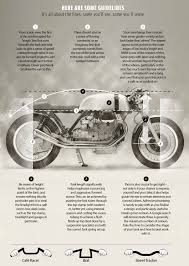 cr1 how to build cafe racer3 web