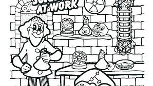 Science Coloring Pages Kids 1146 Pictures 38993 Francofestnet