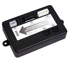 auto tab control hydraulic systems only bennett marine auto tab