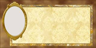 gold frame border png. Gold Frame Card By Bellaknoti On DeviantArt Border Png .
