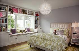 kids bedroom designs. Kids Room Neutral23 Bedroom Designs