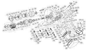 4r70w automatic transmission 4r70w bulkhead connector at 4r70w Transmission Wiring Diagram 99