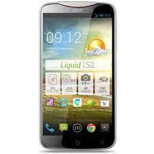 Acer Liquid S2: 17 Tests & Infos ...