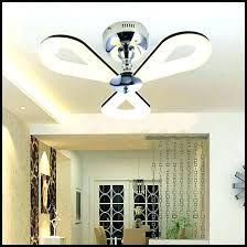 led bulbs for ceiling fans lights fan best light brilliant with pertaining to beacon lighting small led bulbs for ceiling fans