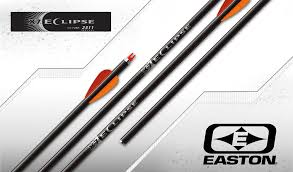 X7 Eclipse Easton Archery