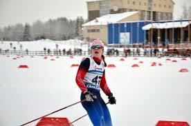 Реферат на тему лыжный спорт в вузах cкачать Лыжная подготовка студенты освобожденные выполняют письменную тематическую контрольную работу реферат сдают зачет теоретическому разделу организация