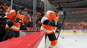 flyers philly philadelphia flyers hockey news tsn