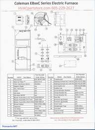 air handler wiring diagram trane air handler wiring diagram trane air handler installation manual at Trane Air Handler Wiring Diagram