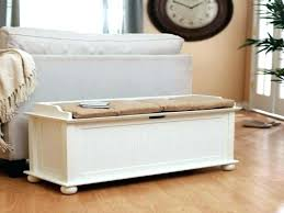 extra long storage bench. Simple Extra Extra Long Storage Bench Upholstered Inside Prepare Shoe  Inside Extra Long Storage Bench N
