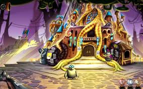 Free hidden object games are here! New Game City Of Secrets Makes Its Way To Android Offers Hidden Object Puzzle And Adventure All In One