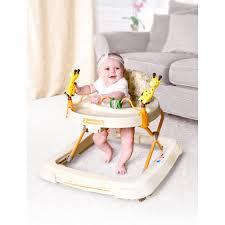 modern baby walker for carpet  carpet decoration  choose baby