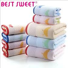Bath Towels In Bulk Extraordinary Bath Towels In Bulk