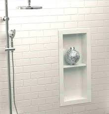 kerdi niche shower niche shower niche size shower niches shower niches shower niche sizes shower niches kerdi niche shower