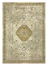 karastan rug cleaning touchstone camel bone white area rug karastan rug
