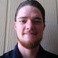 Alexander Cantrell - Phoenix, Arizona Area | Professional Profile | LinkedIn