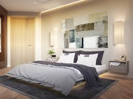 modern platform bed with lights. Modern Platform Bed With Lights Y