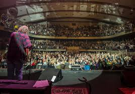 Widespread Panic Setlists 2019 Tour Widespread Panic 2016