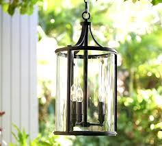 outdoor pendant lighting modern outdoor pendant lighting pendant pottery barn with outdoor pendant lighting fixtures regarding outdoor pendant