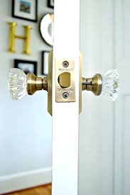 old fashioned door lock full size of old fashioned door locks how to identify antique door old fashioned door lock antique