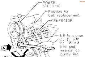 similiar buick lesabre belt diagram keywords 1997 buick lesabre engine diagram 1997 circuit diagrams