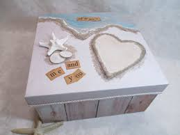 Memory Box Decorating Ideas How To Decorate A Wedding Keepsake Box Home Design 100 81