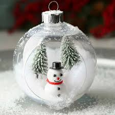 Decorating Christmas Ornaments Balls Open Christmas Ball Ornament Christmas Ornaments Christmas and 56