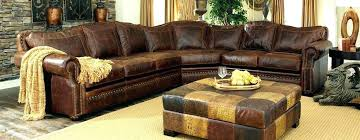 Top leather furniture manufacturers Room Furniture Full Grain Leather Chair Best Leather Furniture Amazing Full Grain Leather Sectional Sofa Full Grain Leather Wealthcodeinfo Full Grain Leather Chair Best Leather Furniture Amazing Full Grain