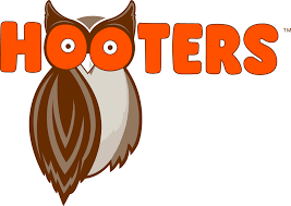 Image result for hooter