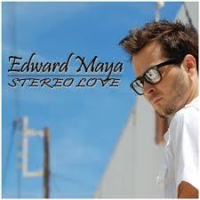 Stereo Love Charts Stereo Love Edward Maya Vika Jigulina Mp3 Buy Full Tracklist