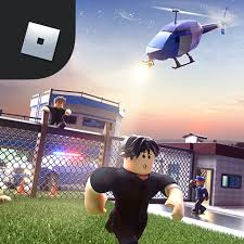 Check out the latest video. Roblox 2 463 417712 Mods Apk Download Unlimited Money Hacks Free For Android Mod Apk Download