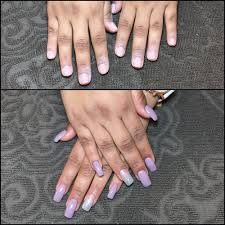 photo of sun lakes nails spa chandler az