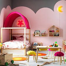 ikea playroom furniture. children ikea playroom furniture t