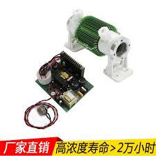 <b>3g</b> Adjustable Ozone Concentration Ozone Tube Ozone Generator ...