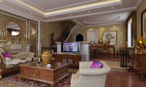 accent lighting family room recessed lighting living room design accent lighting family room