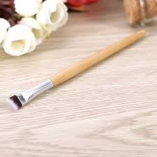 ELECOOL <b>1PC</b> Eyebrow Eyeshadow Brush <b>Eye Brow Gel</b> Brush ...