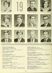 University of Massachusetts Amherst - Index Yearbook (Amherst, MA ...
